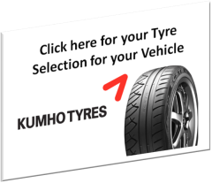 Tyres Gold Coast tyre selection